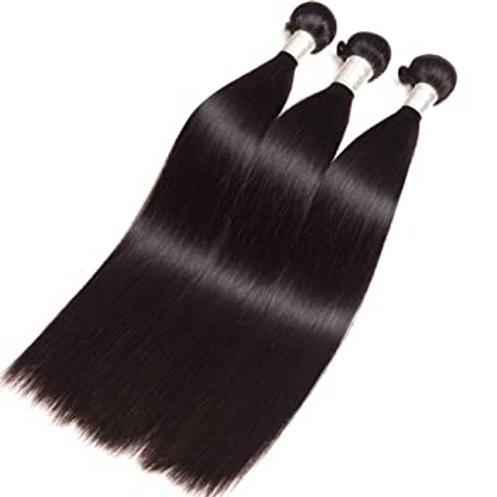 Brazilian Natural Human hair