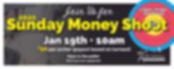 1 Money Shoot.jpg