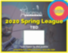 Spring 2020 ShootWopena.jpg