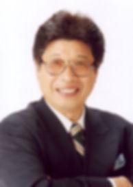 増岡弘(プロフ_edited.jpg