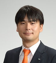 たー高原伸広_edited_edited.jpg
