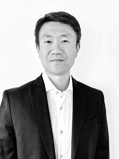 Jun Chung.jpg