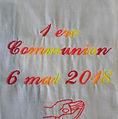 broderiedecommunion.jpg