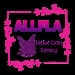 Logo Allfla.png