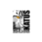 logo katus final_edited.png