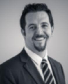 Gordon Kelly | Founder of Australian Mortgage Corporation