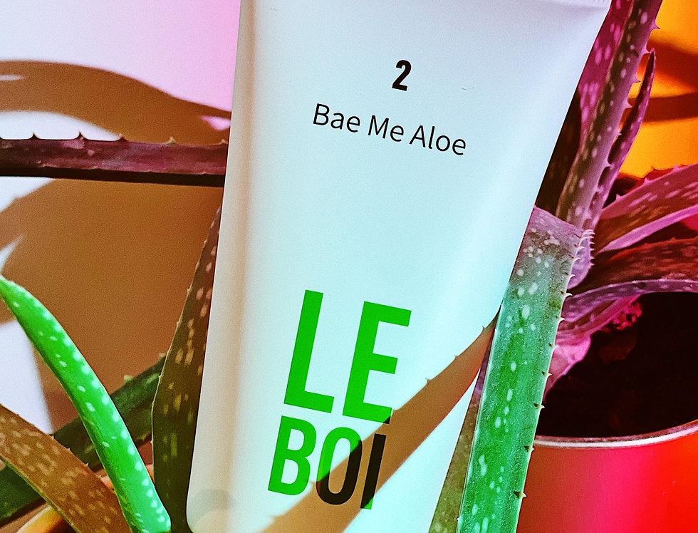 Bae Me Aloe