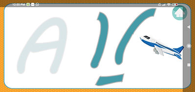 Screenshot_2021-08-31-12-55-34-258_com.DefaultCompany.KidsGame.jpg
