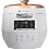 Thumbnail: 真空電氣壓力鍋 Vacuum Pressure Cooker