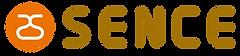 Sence_logo.png