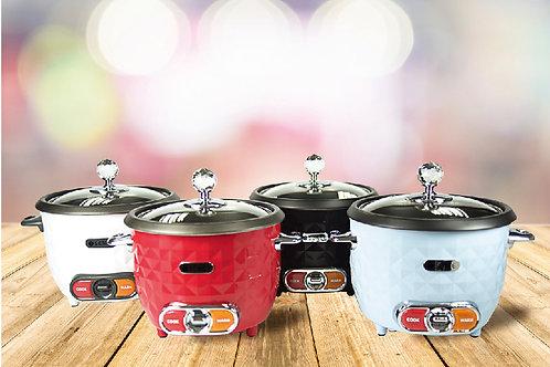 日系迷你電飯煲 Mini Rice Cooker