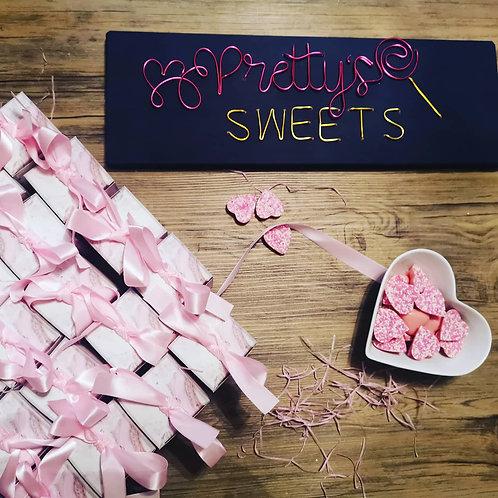 Sweet Favours