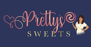 CMYK - Pretty's Sweets Logo.jpg