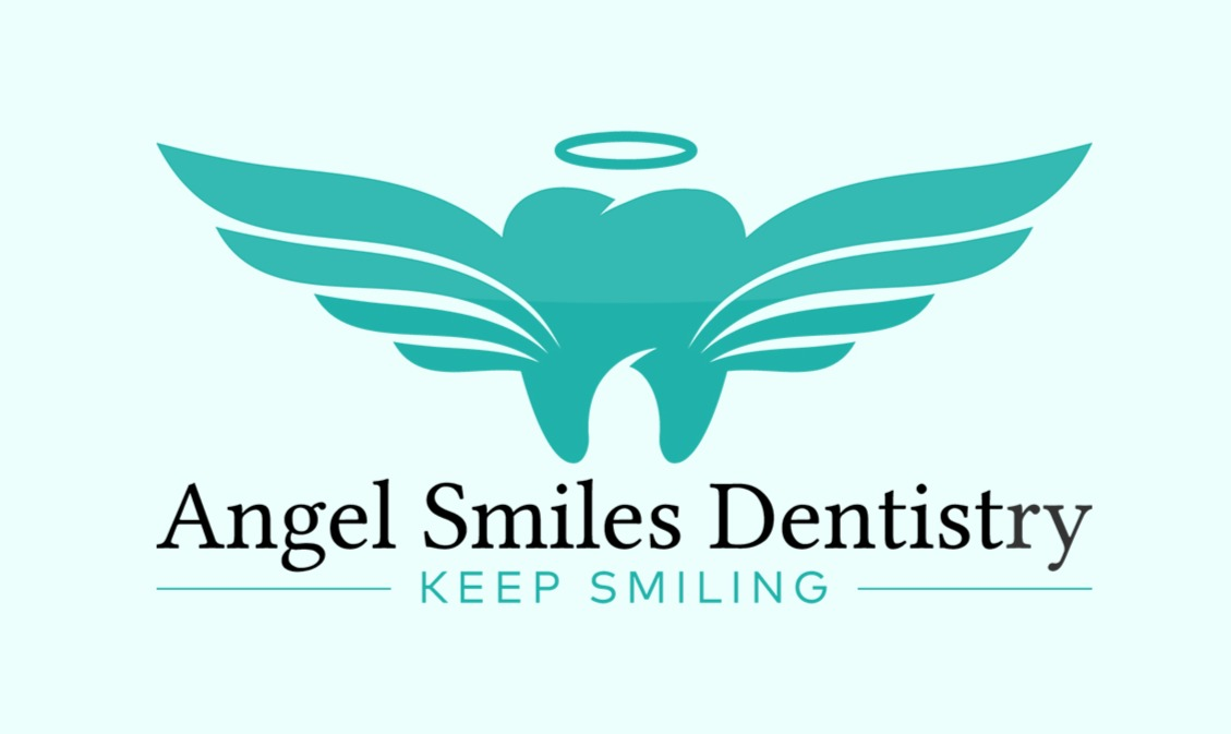Angel-Smiles-Dentistry-logo--A%20Mock-up