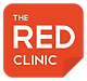 red clinic logo.png