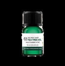 TEA TREE OIL 10ML_edited.png