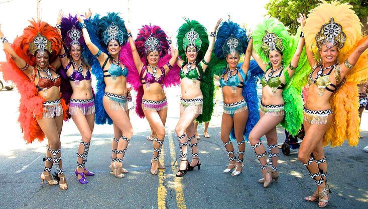 Carnaval_Sambista_Lineup2014 (178 of 312