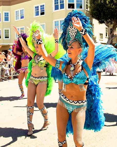 Carnaval_2014 (240 of 312) 2SambistasKel