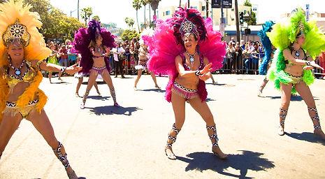 Carnaval_2014 (289 of 312)Sambistas3 2.j
