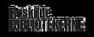 Roskilde-Bibliotek-original-logo.png