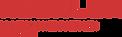 Absalon_Sek_Logo.png