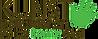 Logo_ValbyBoeneAsyl_Final_small.png