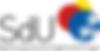 csm_sdu-logo_7612e597da.png