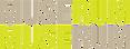 Muserum_logo.png