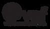 vaf-logo-black-horizontal-full-name-01.p