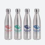 Blue Sage Pilates steel bottle mockup.jp