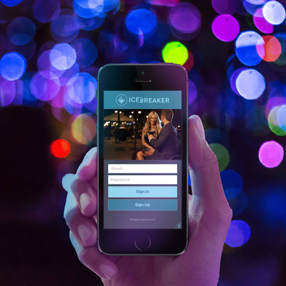 IceBreaker--App--home.png