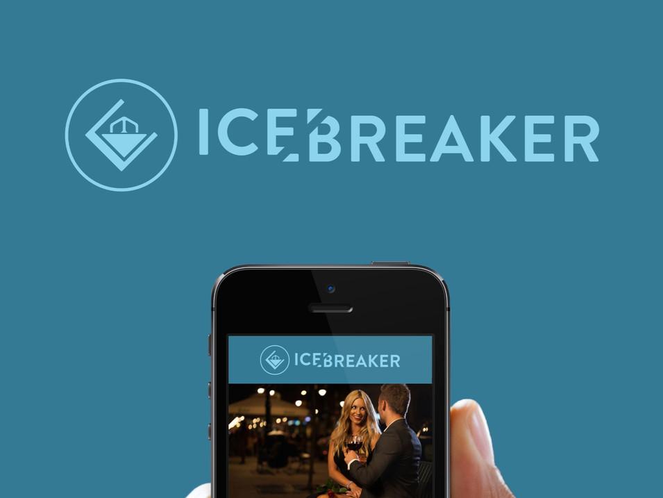 Icebreaker_LogoApp_edited.jpg