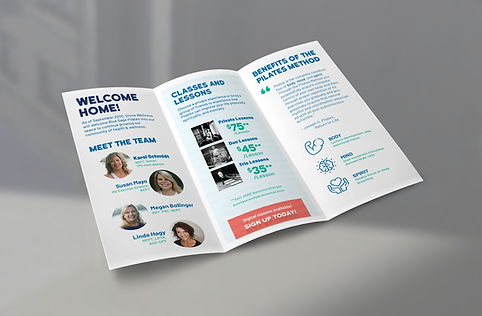 BSP---Trifold-2020---inside.png