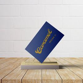 CaramelDesignCo-BC Mock.jpg