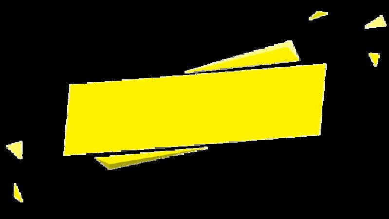 5723671-yellow-banner-terizyasamayolverc