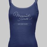 Mockup-Tshirt-Womens.png