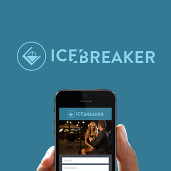 Icebreaker_LogoApp.png