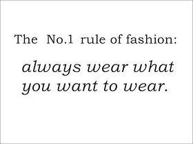 fashion-quote-1.jpg