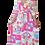Thumbnail: Hello Spring Maxi Dress