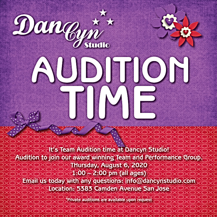 60-audition-time-facebook.jpg