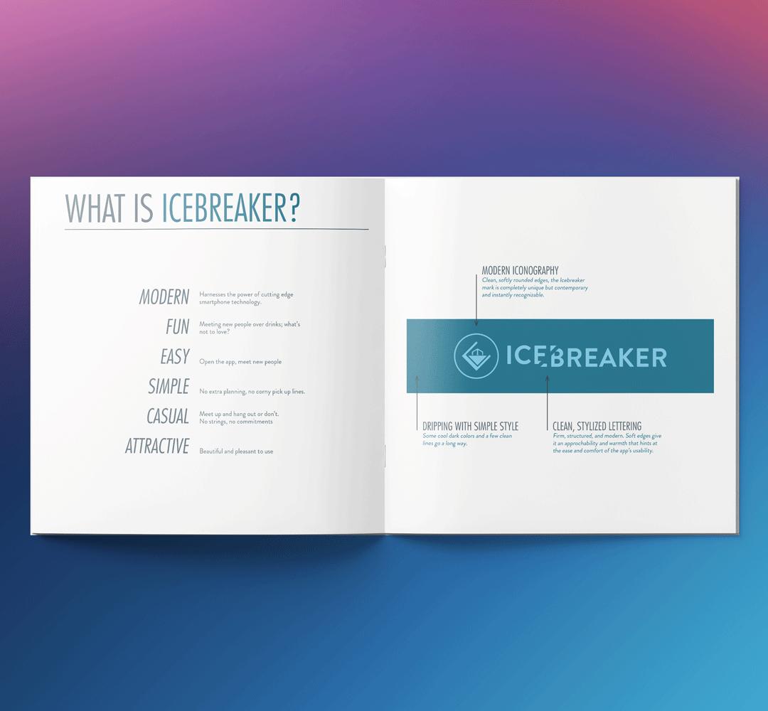 IceBreaker--BrandBooklet--inside01.png