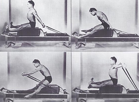 Joe-Pilates-reformer-exercise-03.png