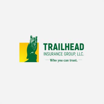 TH-Logo-Pri-01.png