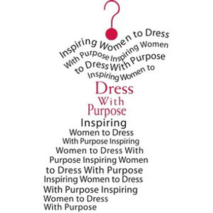 inspiring-women-to-dress-with-purpose-cl