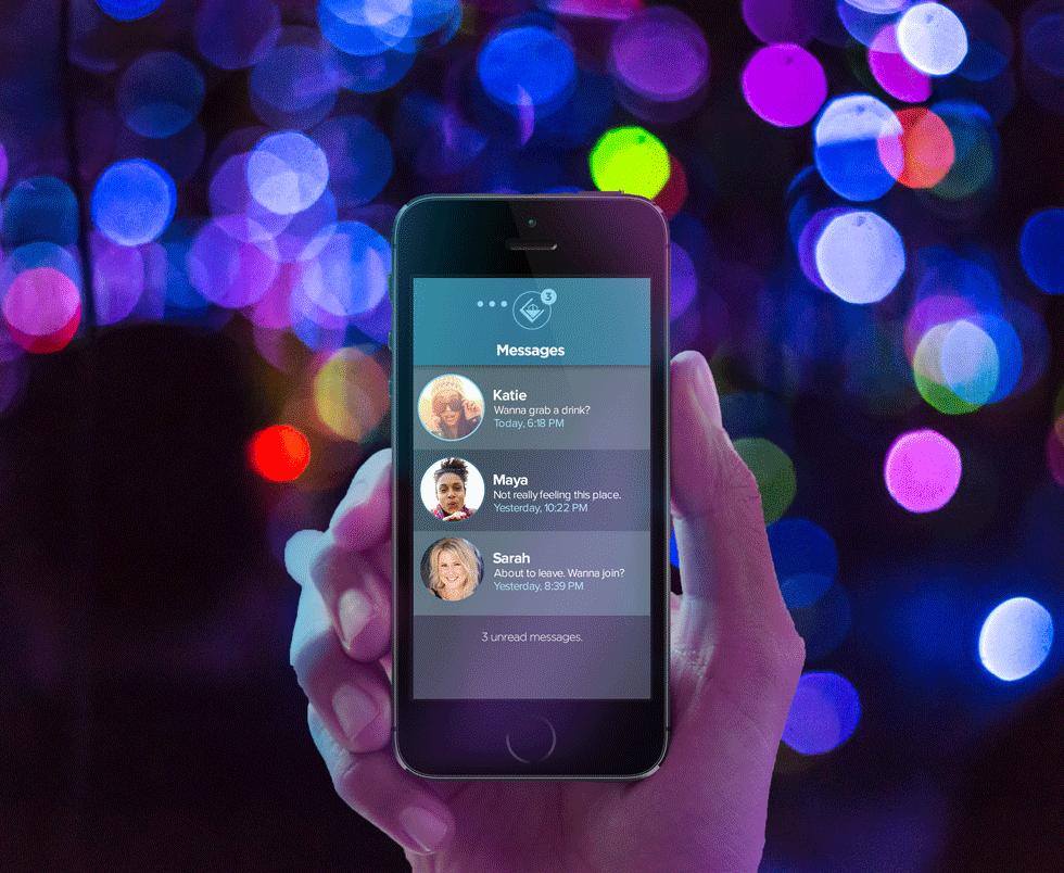 IceBreaker--App--messages.png
