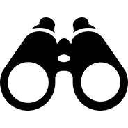 Binoculars-PNG-Picture.png