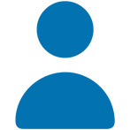 BSP2020-WebIcons_personIcon.png