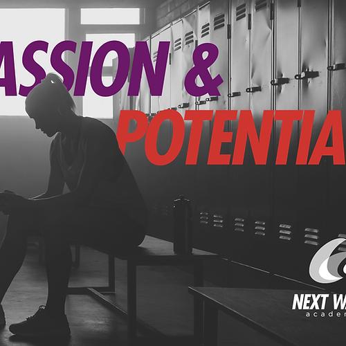 NextWave-PassionPotential-02.png