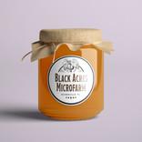 BlackAcres-Jar.jpg