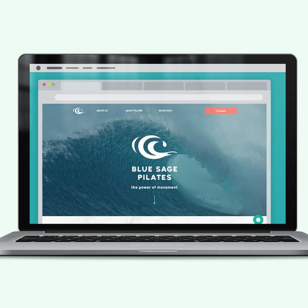 CSD_brand-TEMP_MacBook Mockup.jpg